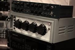 Vortexion Mixer